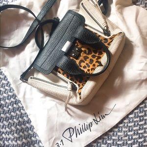 3.1 Phillip Lim Limited Edition Pashli
